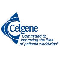 Celgene Corp Logo