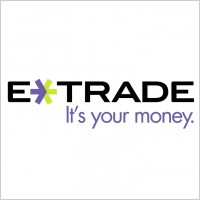 ETRADE REVIEW LOGO