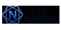 Trade Nasdaq